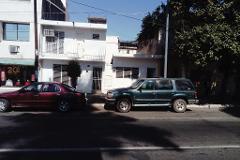 Foto de local en renta en boulevard leyva solano 90 , centro sinaloa, culiacán, sinaloa, 4036782 No. 01