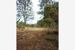 Foto de terreno habitacional en venta en boulevard loma alta 1, villa del carbón, villa del carbón, méxico, 4651739 No. 01
