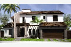 Foto de terreno habitacional en venta en boulevard loma alta , loma alta, saltillo, coahuila de zaragoza, 0 No. 01