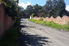 Foto de casa en venta en boulevard loma alta , loma alta, villa del carbón, méxico, 4561936 No. 01