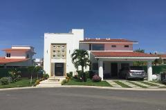 Foto de casa en venta en boulevard lomas 1, lomas de cocoyoc, atlatlahucan, morelos, 0 No. 01