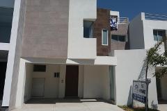 Foto de casa en venta en boulevard lomas 234, san andrés cholula, san andrés cholula, puebla, 4586590 No. 01