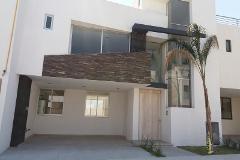 Foto de casa en venta en boulevard lomas 234, san andrés cholula, san andrés cholula, puebla, 4590237 No. 01