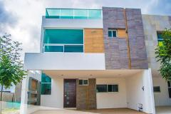 Foto de casa en venta en boulevard lomas 234, san andrés cholula, san andrés cholula, puebla, 4591893 No. 01
