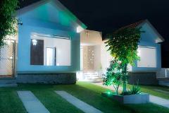 Foto de casa en venta en boulevard lomas 24, lomas de cocoyoc, atlatlahucan, morelos, 0 No. 01