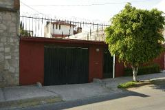 Foto de casa en renta en boulevard lomas de la hacienda 122a , lomas de la hacienda, atizapán de zaragoza, méxico, 0 No. 01
