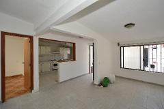 Foto de casa en venta en boulevard lomas de la hacienda 122a , lomas de la hacienda, atizapán de zaragoza, méxico, 4716871 No. 06