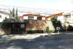 Foto de casa en venta en boulevard . lomas de la hacienda 14, lomas de la hacienda, atizapán de zaragoza, méxico, 4365505 No. 01