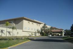 Foto de terreno habitacional en venta en boulevard los azulejos 2, taller los azulejos, torreón, coahuila de zaragoza, 2131881 No. 01