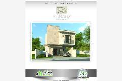 Foto de casa en venta en boulevard los fundadores 1, el sáuz, saltillo, coahuila de zaragoza, 0 No. 01