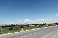 Foto de terreno habitacional en venta en boulevard luis d. colosio , villas de guadalupe, saltillo, coahuila de zaragoza, 4013024 No. 01