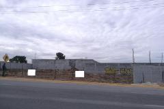 Foto de terreno habitacional en venta en boulevard luis donaldo colosio 0, torrecillas y ramones, saltillo, coahuila de zaragoza, 0 No. 01