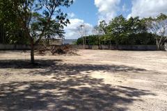 Foto de terreno comercial en venta en boulevard luis donaldo colosio 10, cancún centro, benito juárez, quintana roo, 4886336 No. 01