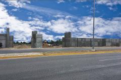 Foto de terreno habitacional en venta en boulevard luis donaldo colosio , villas de guadalupe, saltillo, coahuila de zaragoza, 0 No. 01