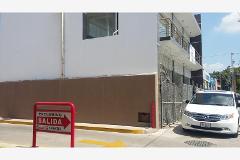 Foto de local en renta en boulevard madero 220, centro, culiacán, sinaloa, 3903429 No. 01