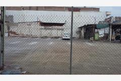 Foto de terreno comercial en venta en boulevard madero y rubi. sin numero, centro, culiacán, sinaloa, 3485866 No. 01