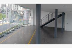 Foto de local en renta en boulevard magnocentro 0, interlomas, huixquilucan, méxico, 0 No. 01