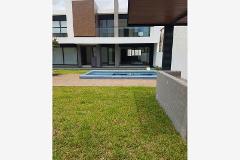 Foto de casa en renta en boulevard mandinga 39, el conchal, alvarado, veracruz de ignacio de la llave, 3416298 No. 01