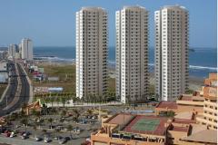 Foto de departamento en renta en boulevard manuel avila camacho 3534, costa de oro, boca del río, veracruz de ignacio de la llave, 1103661 No. 01