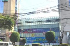 Foto de local en venta en boulevard manuel ávila camacho , lomas de chapultepec i sección, miguel hidalgo, distrito federal, 0 No. 01
