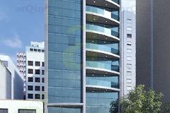 Foto de edificio en venta en boulevard manuel avila camacho , polanco iv sección, miguel hidalgo, distrito federal, 2979601 No. 01