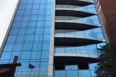 Foto de edificio en venta en boulevard manuel ávila camacho , polanco iv sección, miguel hidalgo, distrito federal, 0 No. 01