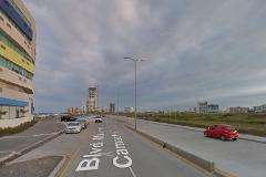 Foto de terreno habitacional en venta en boulevard manuel avila camacho s/n , camino real, boca del río, veracruz de ignacio de la llave, 0 No. 01