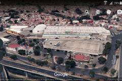 Foto de local en venta en boulevard manuel avila camacho , valle dorado, tlalnepantla de baz, méxico, 4467810 No. 01