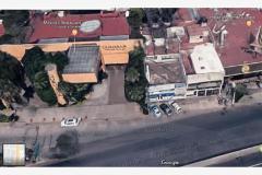 Foto de local en venta en boulevard maría ávila camacho 1000, ciudad satélite, naucalpan de juárez, méxico, 4505925 No. 01