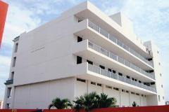 Foto de edificio en venta en boulevard marina mazatlan 2212, marina mazatlán, mazatlán, sinaloa, 4507953 No. 01