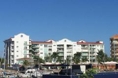 Foto de casa en venta en boulevard marina mazatlan , puesta del sol, mazatlán, sinaloa, 4634139 No. 01