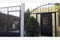 Foto de terreno comercial en venta en boulevard morelos 2400, morelos, saltillo, coahuila de zaragoza, 0 No. 01