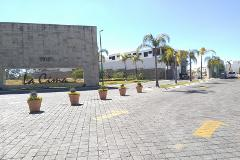 Foto de departamento en venta en boulevard municipio libre , la cima, puebla, puebla, 4381294 No. 01