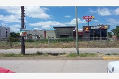 Foto de terreno comercial en venta en boulevard musala 0000, desarrollo urbano 3 ríos, culiacán, sinaloa, 4507529 No. 01