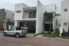 Foto de casa en renta en boulevard nautico rcr1499e 207, residencial el náutico, altamira, tamaulipas, 2651837 No. 01