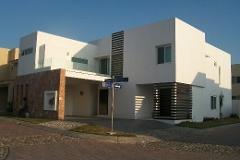 Foto de casa en renta en boulevard nautico , residencial el náutico, altamira, tamaulipas, 0 No. 01
