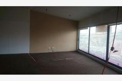 Foto de local en renta en boulevard norte 1021, villa san alejandro, puebla, puebla, 3863392 No. 01