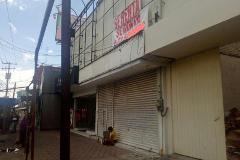 Foto de local en renta en boulevard norte , nueva aurora popular, puebla, puebla, 0 No. 01