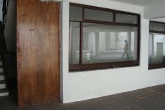 Foto de local en venta en boulevard norte , villa san alejandro, puebla, puebla, 4629141 No. 14