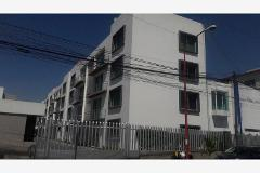 Foto de departamento en renta en boulevard olmeca 419, bello horizonte, puebla, puebla, 0 No. 01