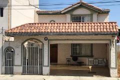 Foto de casa en venta en boulevard otay 1, otay galerías, tijuana, baja california, 0 No. 01