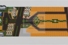 Foto de terreno habitacional en venta en boulevard paseo bagdad , bagdad, matamoros, tamaulipas, 3349262 No. 01