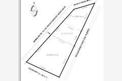 Foto de terreno comercial en venta en boulevard paseo del puerto numero, veracruz, veracruz, veracruz de ignacio de la llave, 0 No. 01