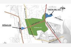 Foto de terreno comercial en venta en boulevard peña flor , villas del sol, querétaro, querétaro, 3006755 No. 01