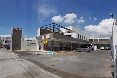 Foto de local en renta en boulevard plan de guadalupe 406, ramos arizpe centro, ramos arizpe, coahuila de zaragoza, 3921165 No. 01
