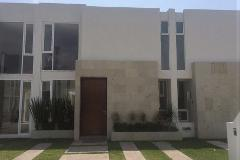 Foto de casa en venta en boulevard pocitos , tulipanes residencial, jesús maría, aguascalientes, 0 No. 01