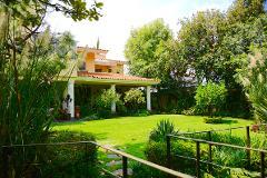 Foto de casa en venta en boulevard puerta de hierro , puerta de hierro, zapopan, jalisco, 4415956 No. 01