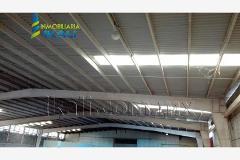 Foto de nave industrial en renta en boulevard puerto industrial , venustiano carranza, altamira, tamaulipas, 2665019 No. 02