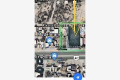Foto de terreno comercial en venta en boulevard raul madero 000, san miguel, matamoros, coahuila de zaragoza, 0 No. 01