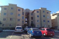 Foto de departamento en venta en boulevard real del mar 402, pórticos de san antonio, tijuana, baja california, 0 No. 01